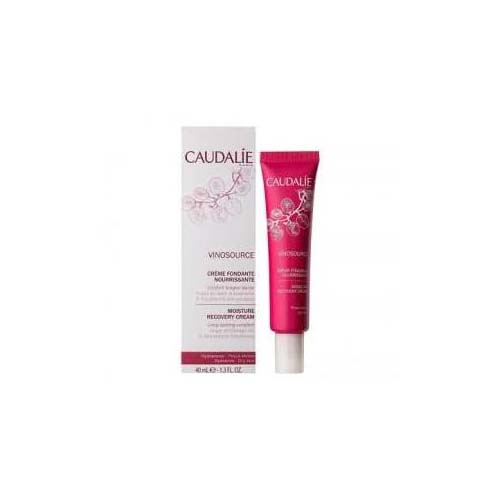 Caudalie Vinosource crema fundente nutritiva 40ml