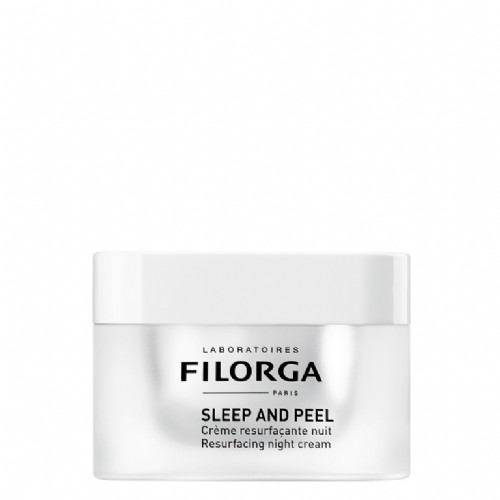 FILORGA SLEEP PEEL 50ML