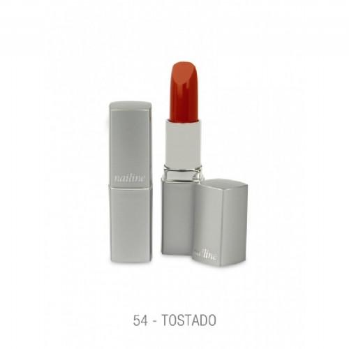 Nailine maquillaje labial (tostado nº 54)