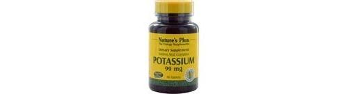 Tiraplastic - aposito adhesivo (10 u)