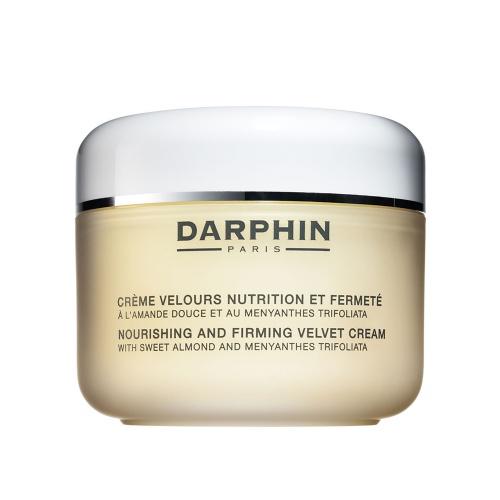 Darphin reafirmant corp 200ml