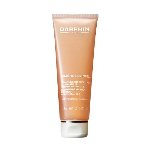 Darphin lumiere gel limp iluminador 125ml
