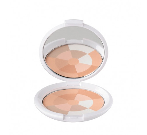 Avène Couvrance polvos mosaico bronceados 9g