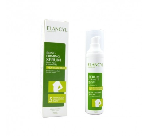 Elancyl serum reafirmante del busto (50 ml)