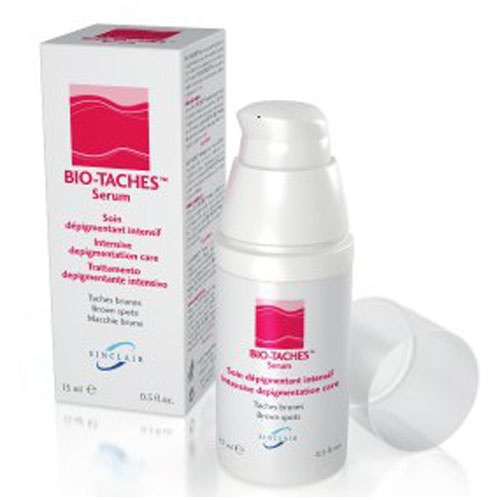 Bio-taches serum (15 ml)