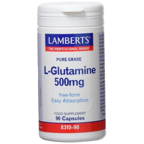 Somatoline cosmetic tto exfoliante alisante (600 ml)
