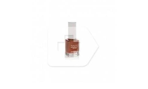 Nailine esmalte de uñas oxygen (12 ml n- 06)