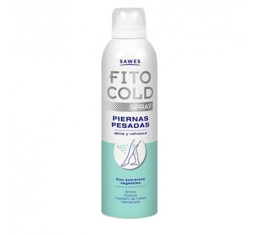 Fito cold spray (200 ml)