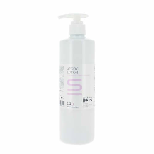 Dk atopic lotion (400 ml)
