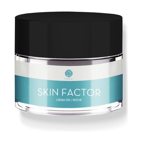Segle clinical skin factor crema (50 ml)