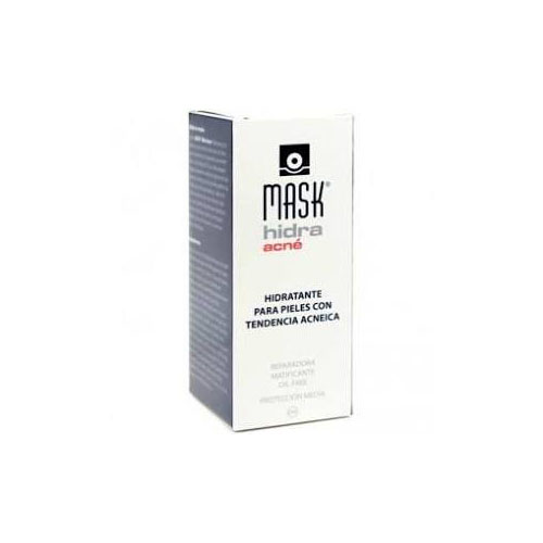 Mask repair (50 ml)