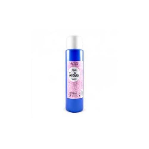 Estel farma agua de rosas (160 ml)