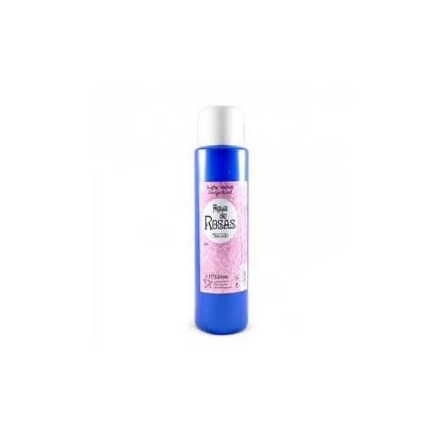 Estel farma agua de rosas (spray 120 ml)