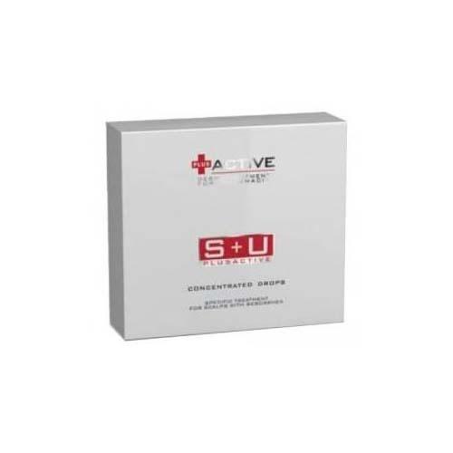 Galeno plastic - aposito adhesivo (color piel 200 u 22.5 mm diametro)