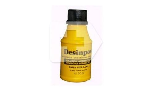 Sarpex spray - repelente (100 ml)