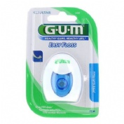 Gum-2000 easy floss - seda dental (30 m)