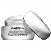 Darphin dermabrasion exf antiage 50ml