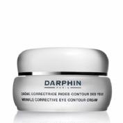Darphin corr arr ojos cr 15ml