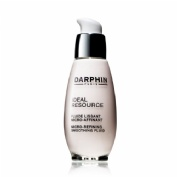 Darphin ideal res fluido 50ml