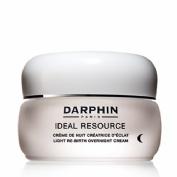 Darphin ideal res cr noche 50ml