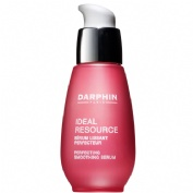 Darphin ideal res serum 30ml