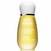 Darphin elixir ae flor azahar 15ml