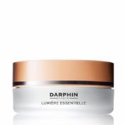 Darphin lumiere masc ilum 80ml
