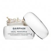 Darphin ideal res retinol 60 caps
