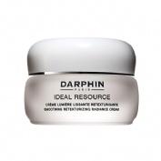 Darphin ideal resource 30ml