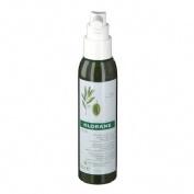 Kin fresh spray (15 ml)