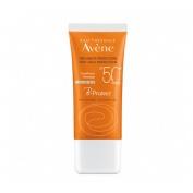Avene b-protect spf50+ muy alta proteccion (20 ml)