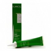 Elancyl corrector de estrias (75 ml)