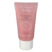 Avene gel exfoliante suavidad (75 ml)