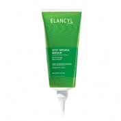 Elancyl activ gel masaje anticelulitico recambio (200 ml)