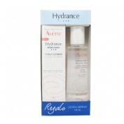 AVENE HYDRANCE OPTIMALE LIGERA (40 ML)