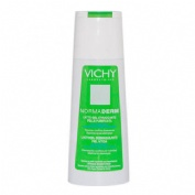 Vichy normaderm lactogel 200 ml