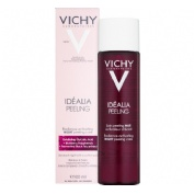 Idealia phytactiv night peel tubo (100 ml)