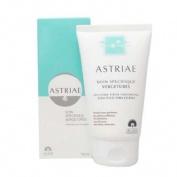 Astriae crema antiestrias (125 ml)