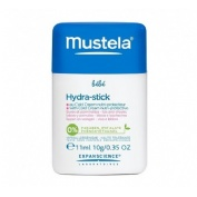 Mustela hydra-stick al cold cream nutriprot (10 ml)
