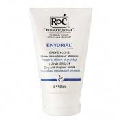 Roc dermatolic enydrial crema de manos (50 ml)