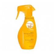 Photoderm max spf 50+ spray - bioderma (400 ml)