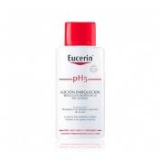 Eucerin piel sensible ph-5 locion (200 ml)