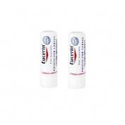 Protector labial - eucerin piel sensible (4,8 g)