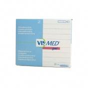 Vismed gel monodosis (0,45 ml 20 monodosis)