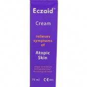 Eczaid cream (75 ml)