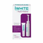 Aspolvit pack crema facial antioxidante + - contorno de ojos