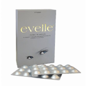 Activecomplex evelle (60 comprimidos)