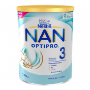 Moller´s omega 3 (45 gominolas)