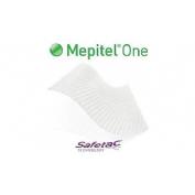 Mepitel one - aposito esteril (6 x 7 cm 1 u)