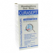 Curasept ads 220 0.20%  colutorio clorhexidina (200 ml)